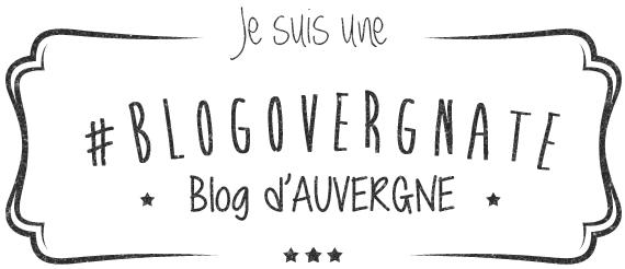 blogvergnates