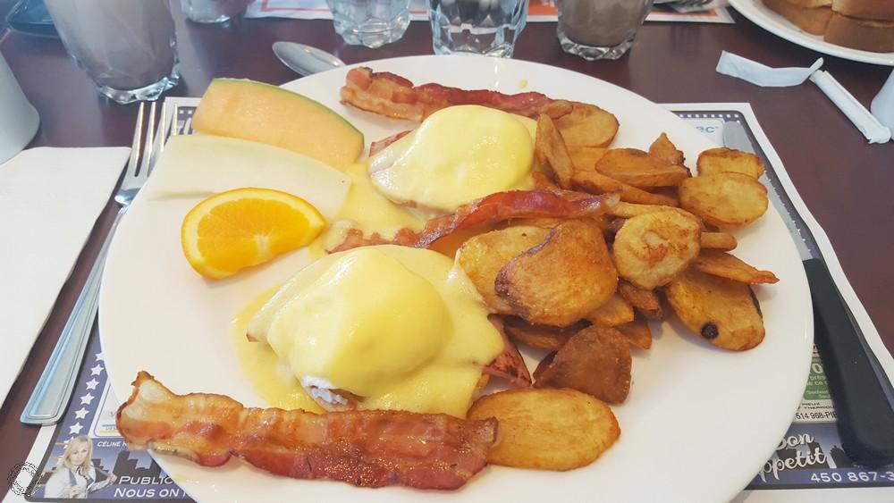 Eggsquis Montréal