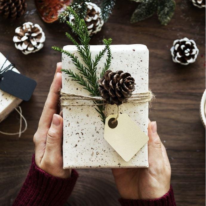 Idées cadeaux dernière minute