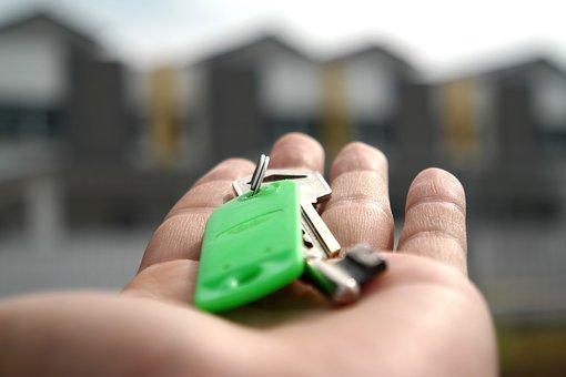 investir dans l'imobilier et acheter une maison