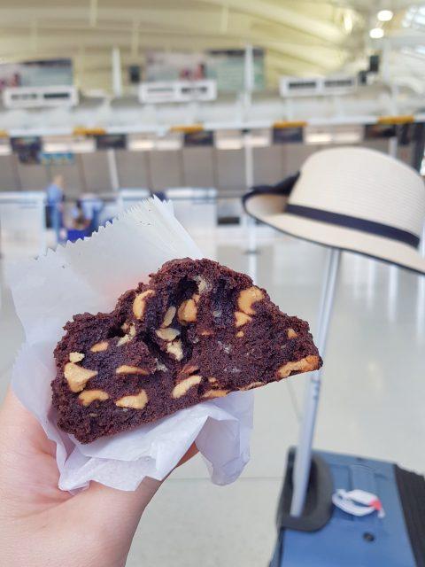 cookies levain bakery new-urok